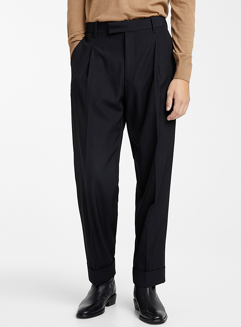 tailored-pant