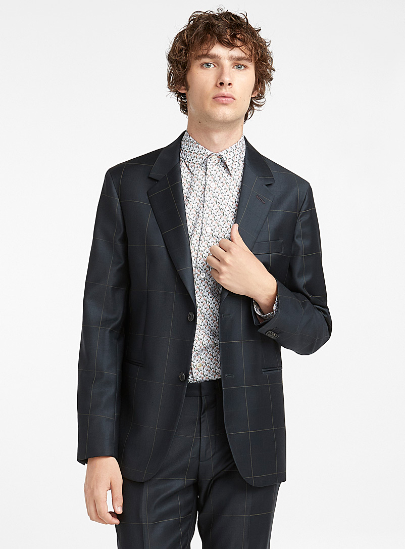 two-button-jacket