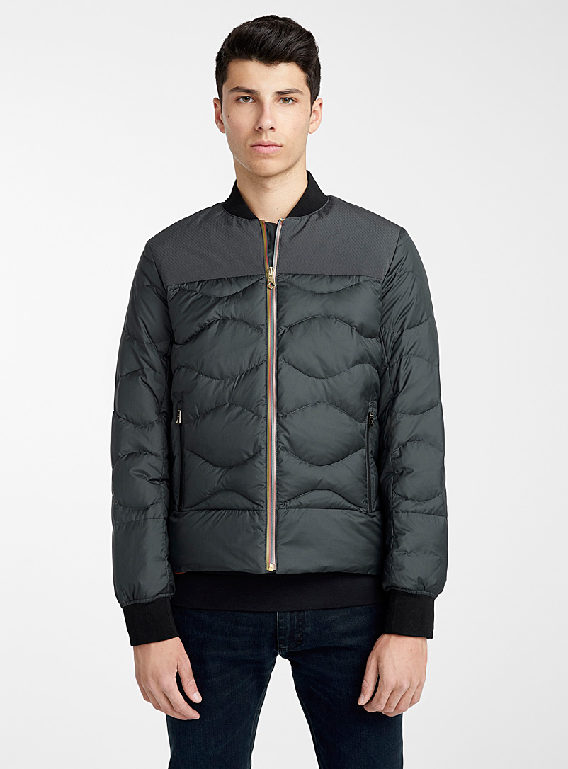 wavy-quilted-jacket