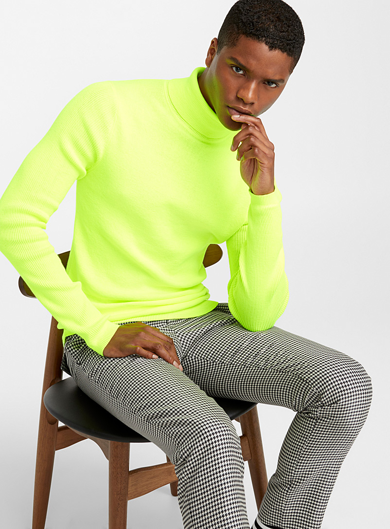 neon-turtleneck-sweater