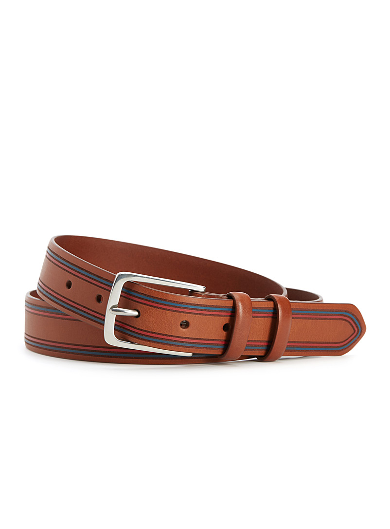 vintage-stripe-belt