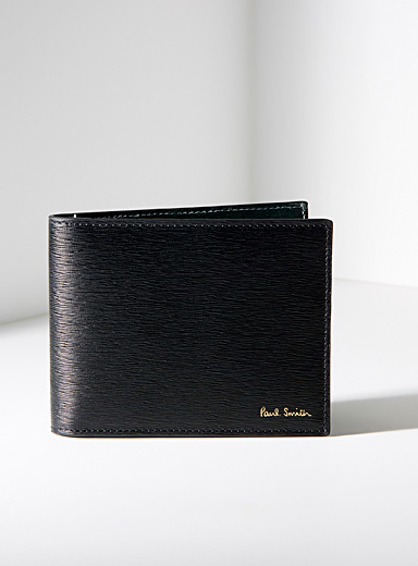 Le portefeuille Money Clip