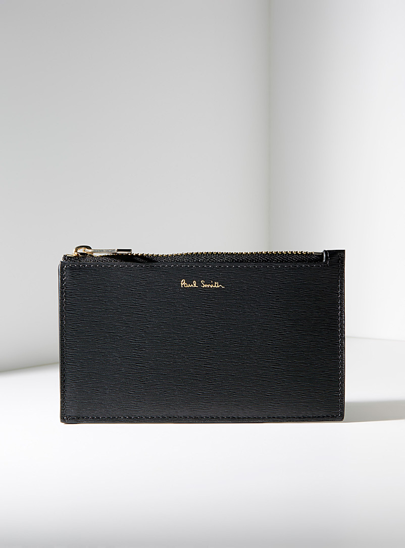 two-tone-clutch-card-holder