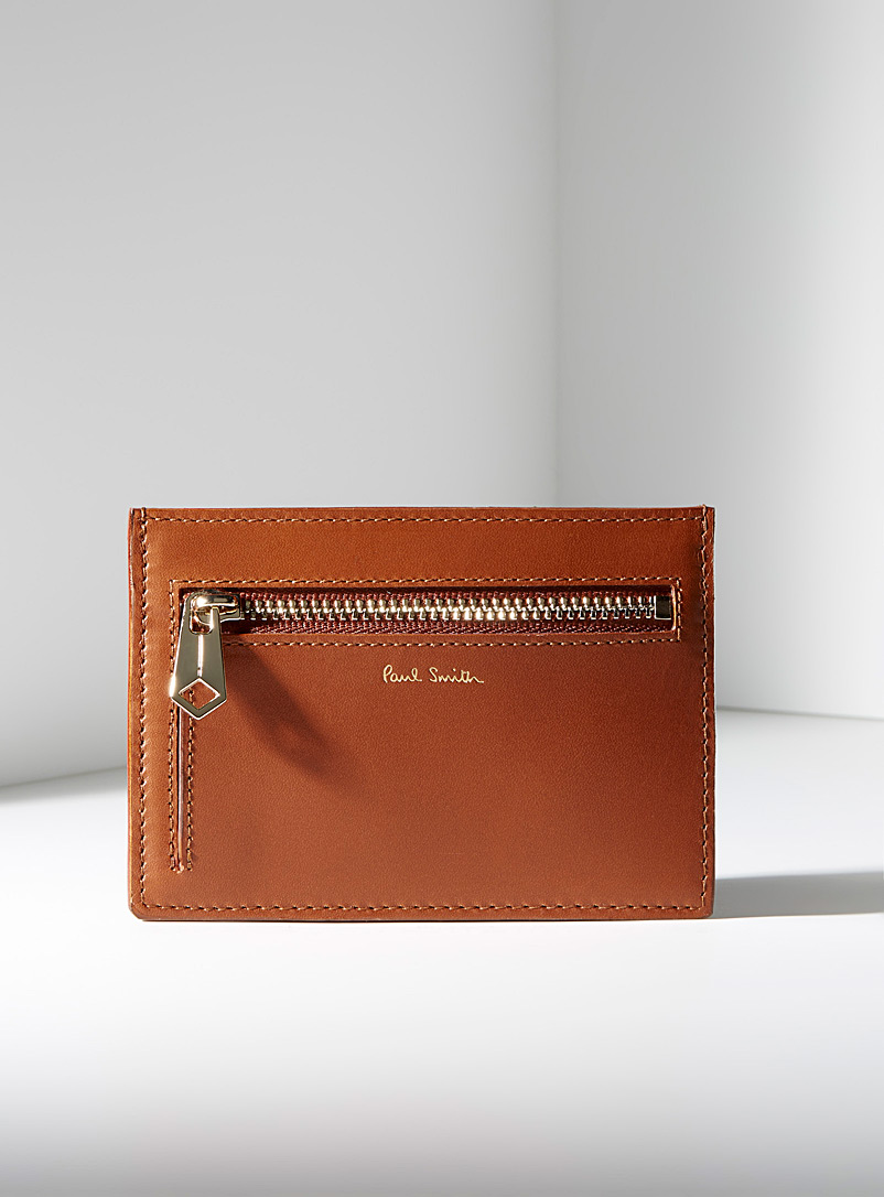 zipped-card-holder