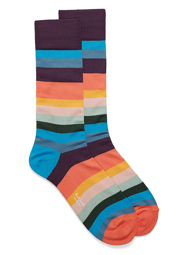 pop-stripe-dress-socks