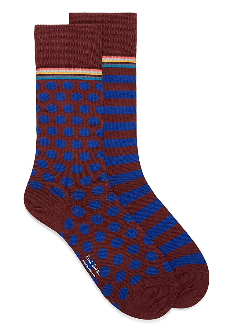 dots-and-stripes-dress-socks