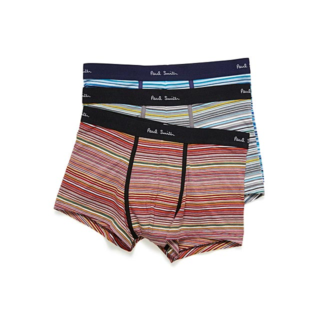 multi-stripe-trunk-3-pack