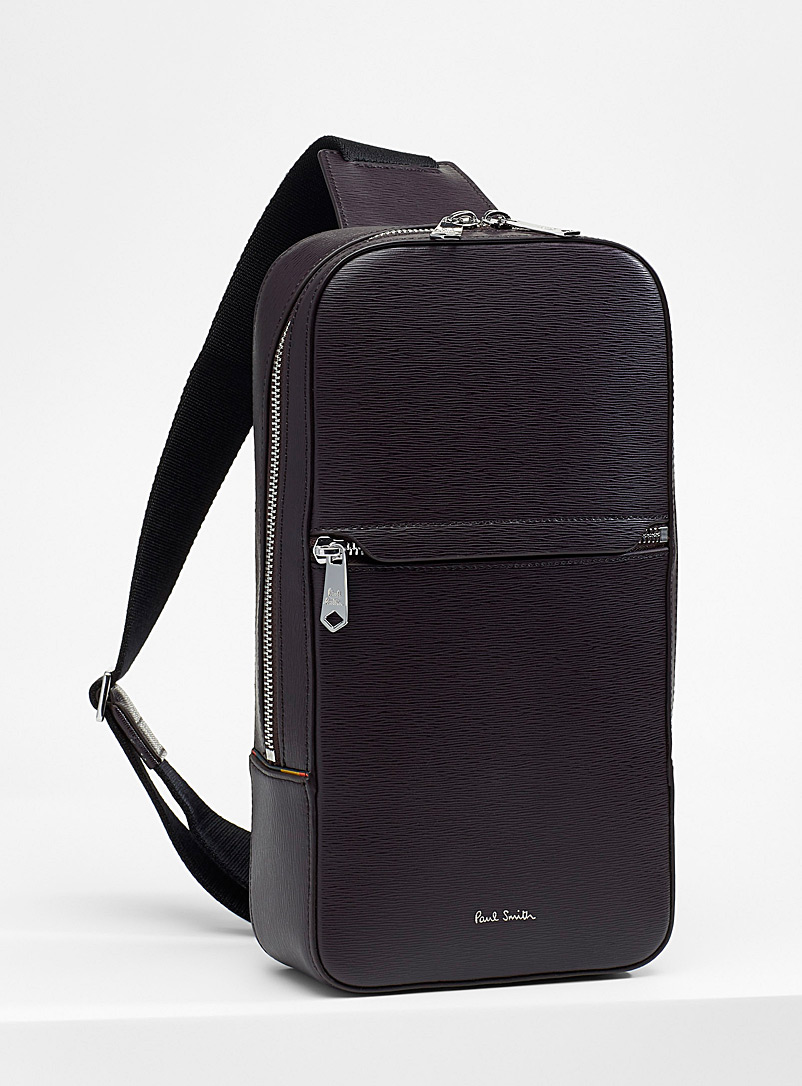 textured-leather-backpack