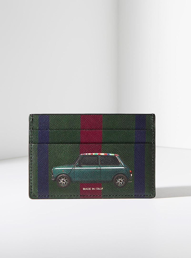 mini-stripe-card-holder