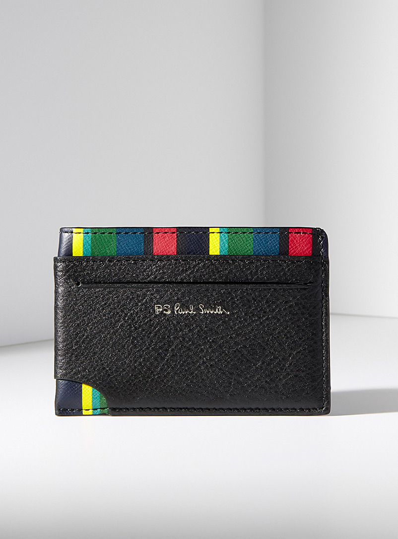 colourful-stripes-card-holder
