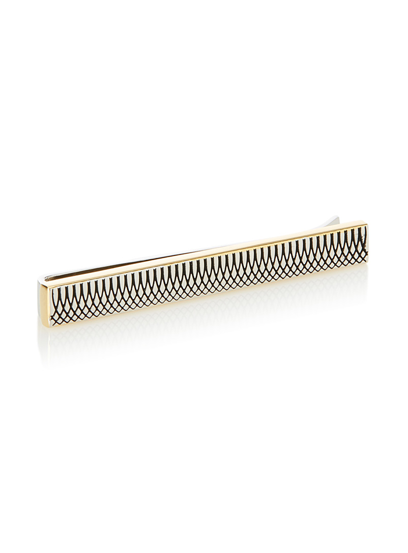 crossed-stripe-tie-clip
