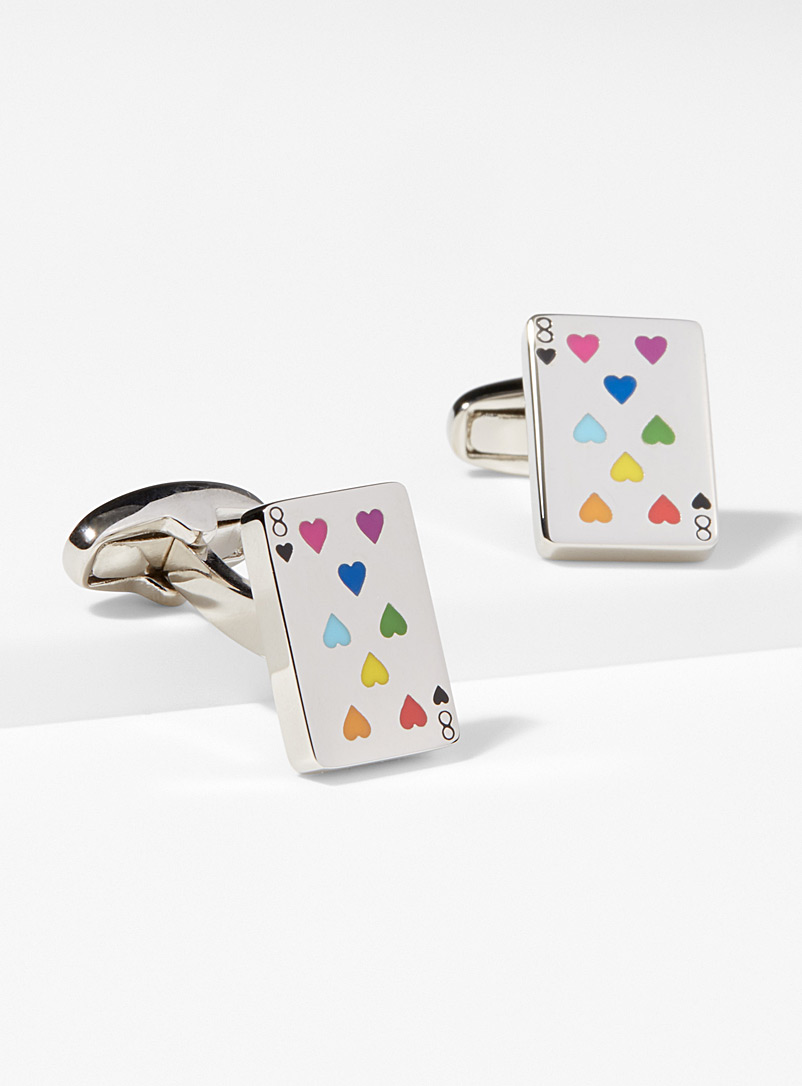 playing-cards-cufflinks