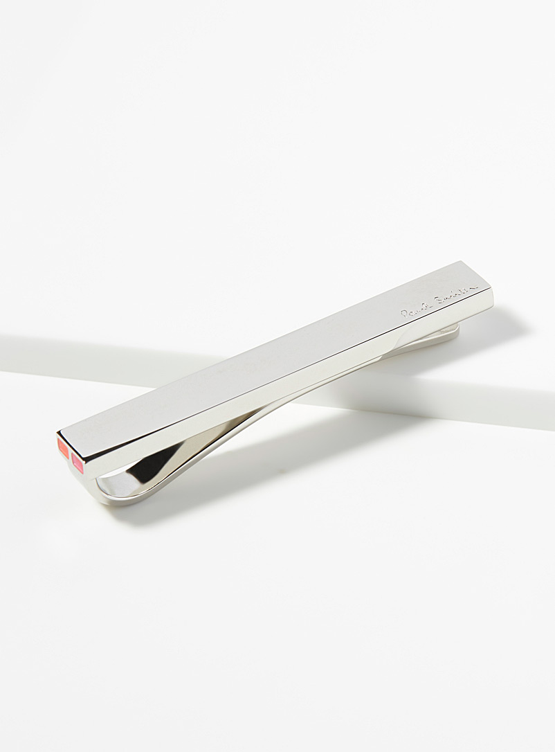 colourful-block-tie-clip