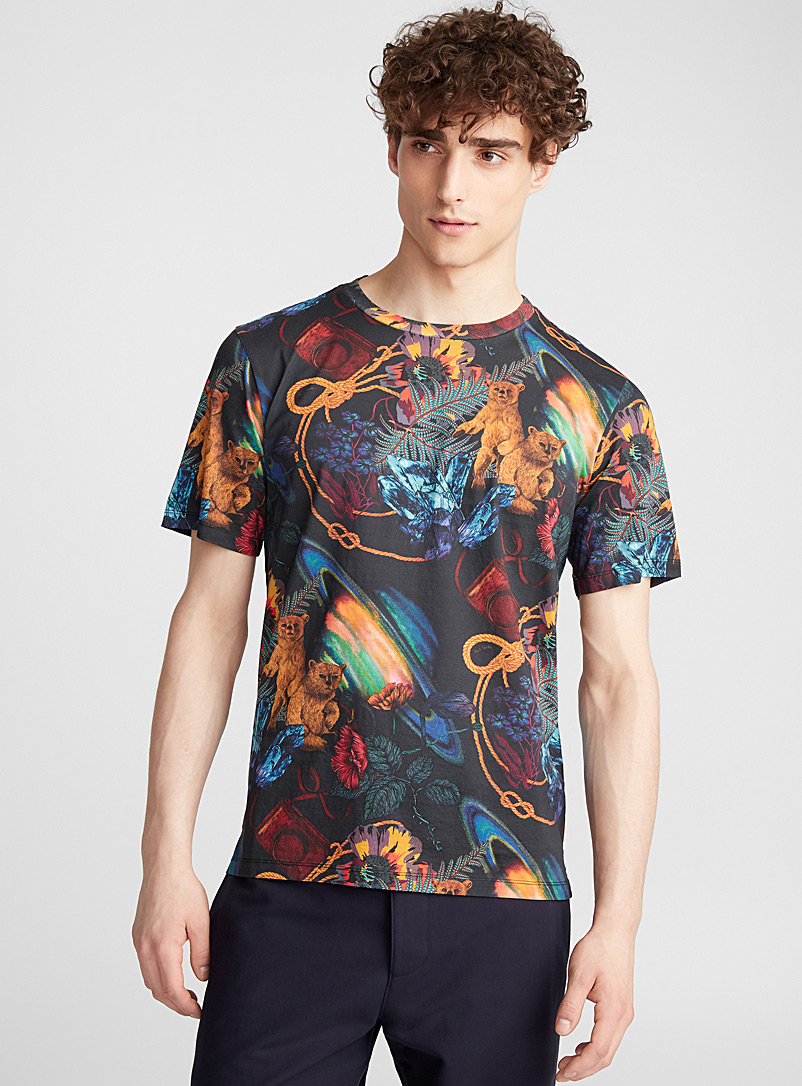 5790aa2f1 Shop Paul Smith Designer Clothing   Accessories