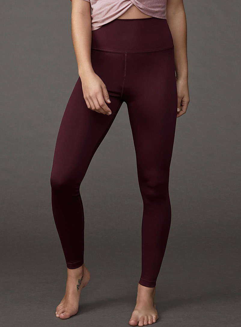 essential-ergonomic-legging