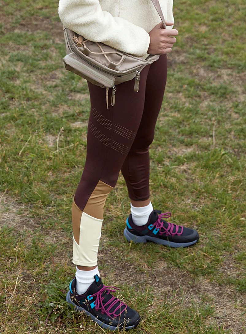 le-legging-bandes-microperforees