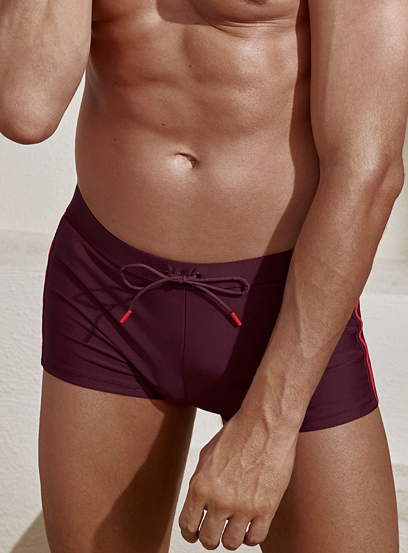 neon-piping-fitted-swim-trunk