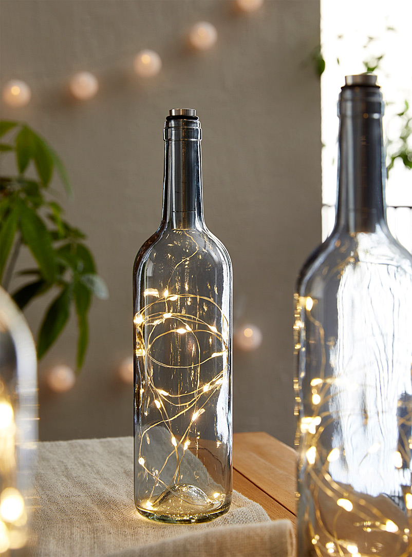 glass-bottle-lantern