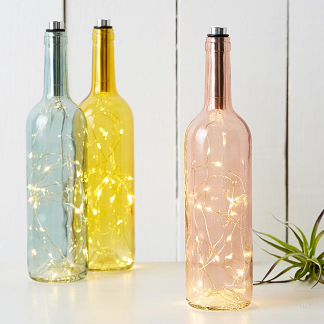 coloured-glass-bottle-lantern