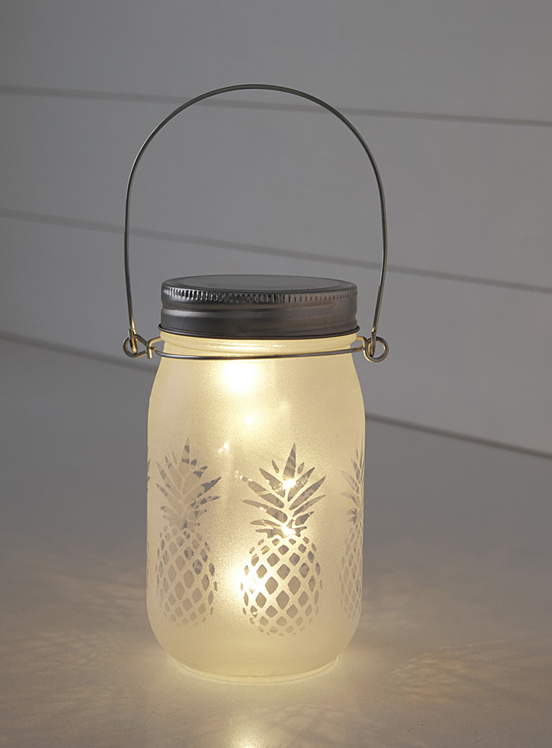 pineapple-cocktail-jar-lantern