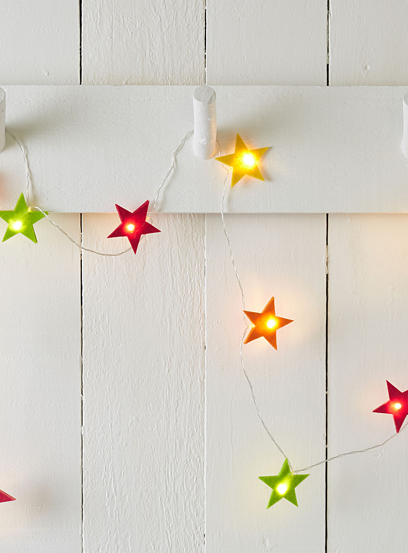 felt-shimmering-stars-string-lights