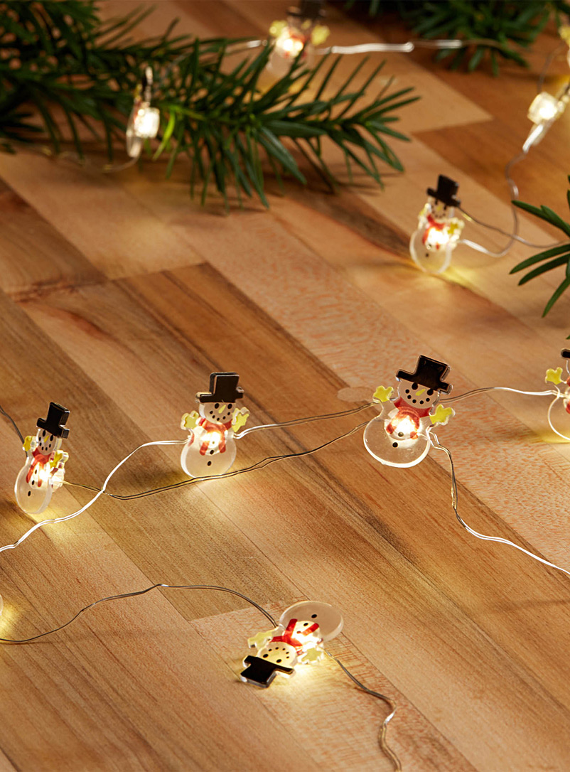 snowmen-string-lights