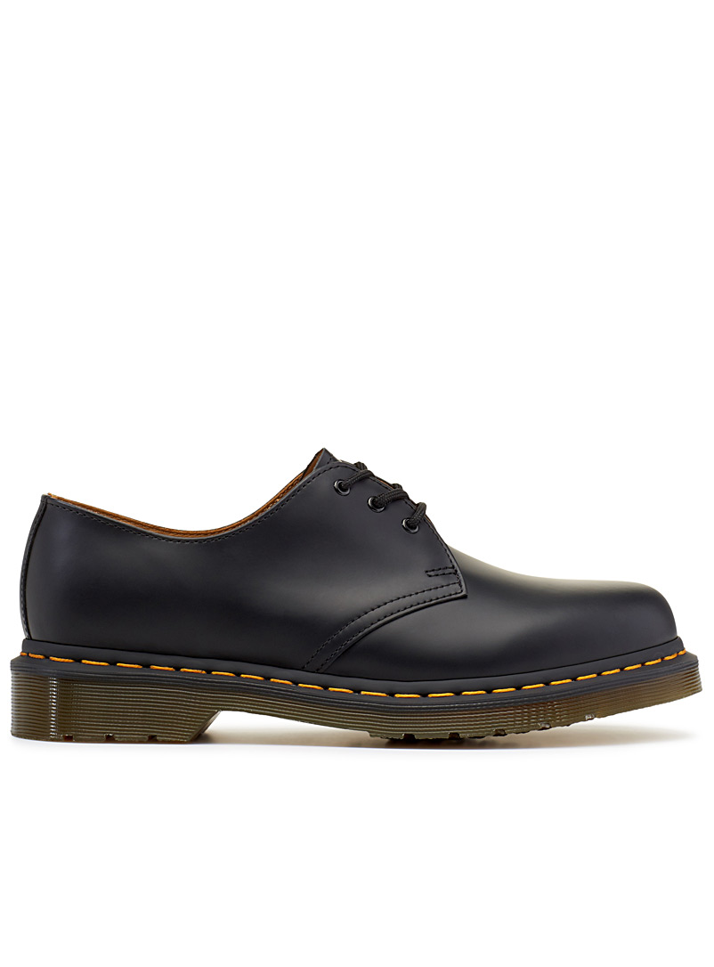 derby-1461-shoes-br-men