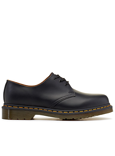 Derby 1461 shoes <br>Men