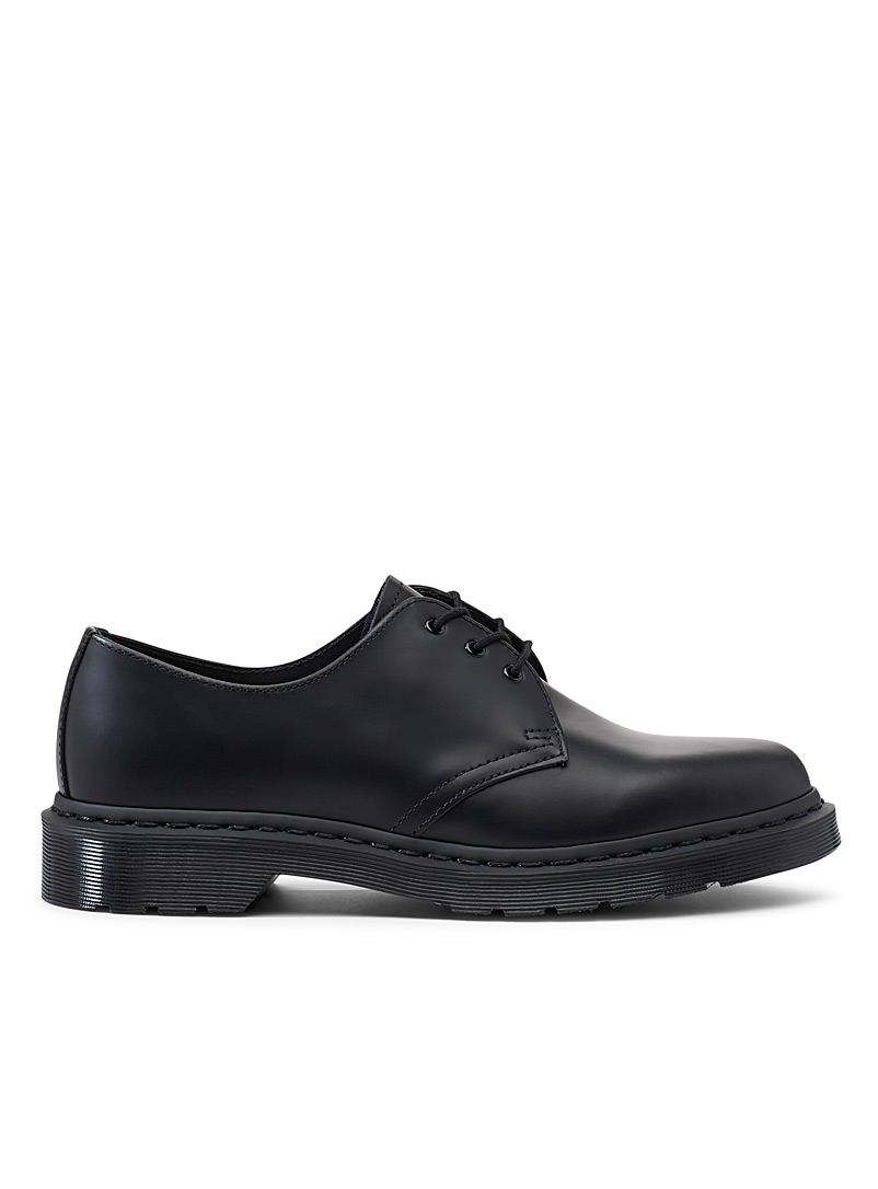 mono-1461-derby-shoes-br-men