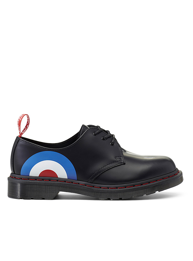 la-chaussure-derby-1461-the-who-br-homme
