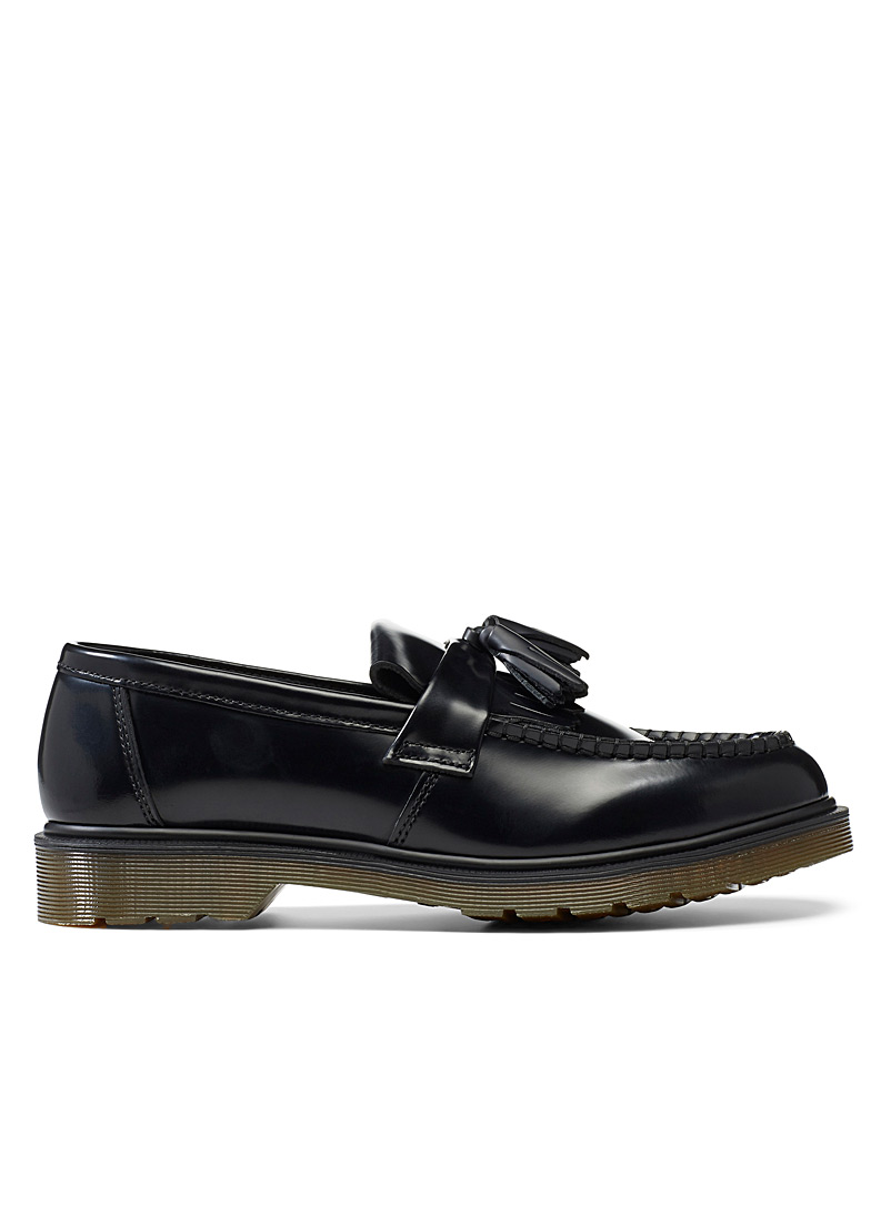 Adrian loafers  Men