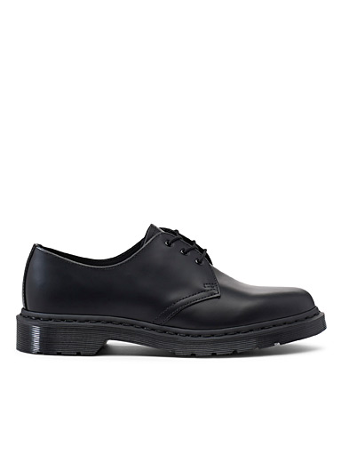Mono 1461 derby shoes Men