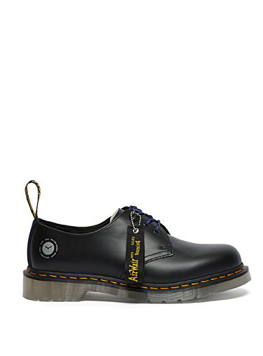 ATMOS 1461 derby shoes Men