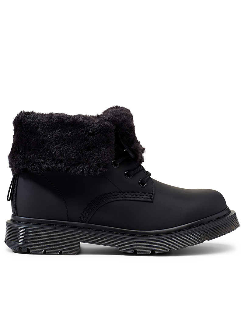 1460 Kolbert lace-up winter boots  Women