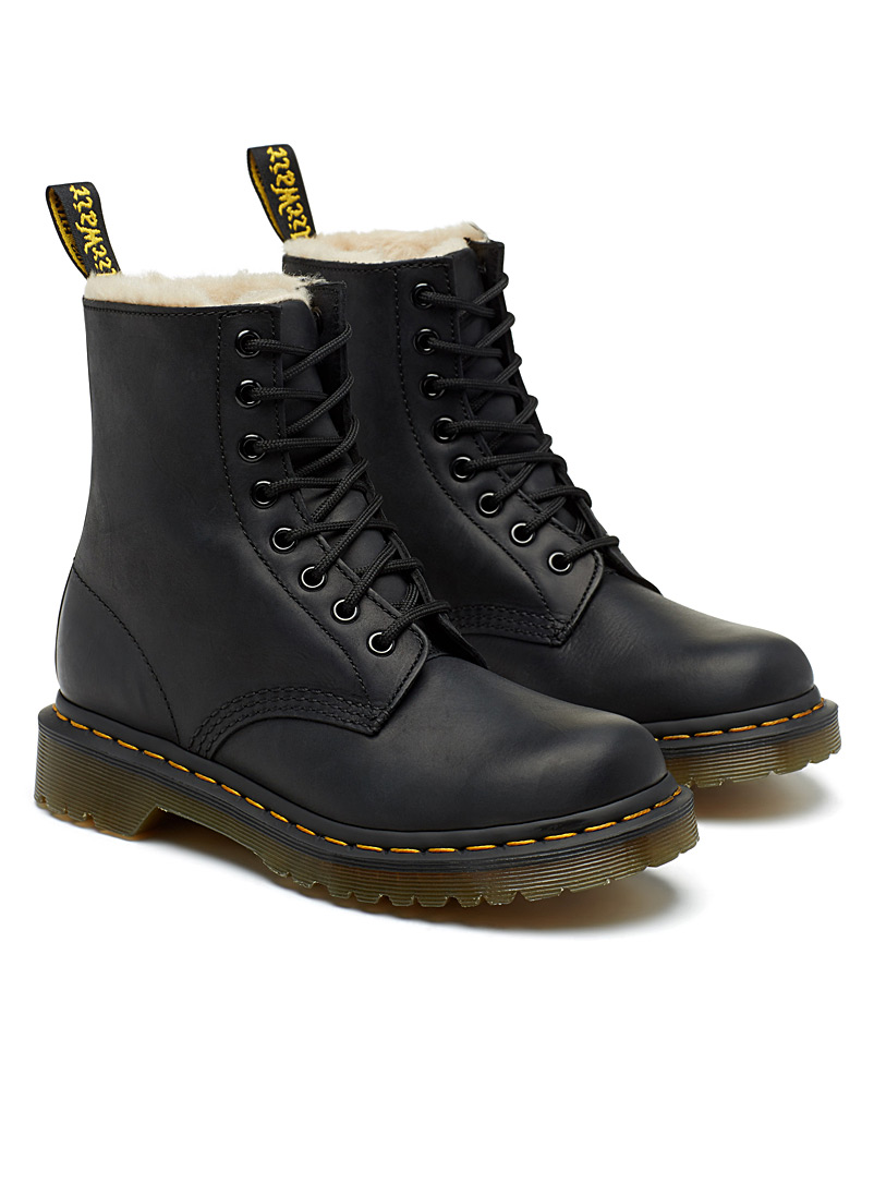 for DrMartens Collection Clothing WomenSimons Canada qzVSUMpG