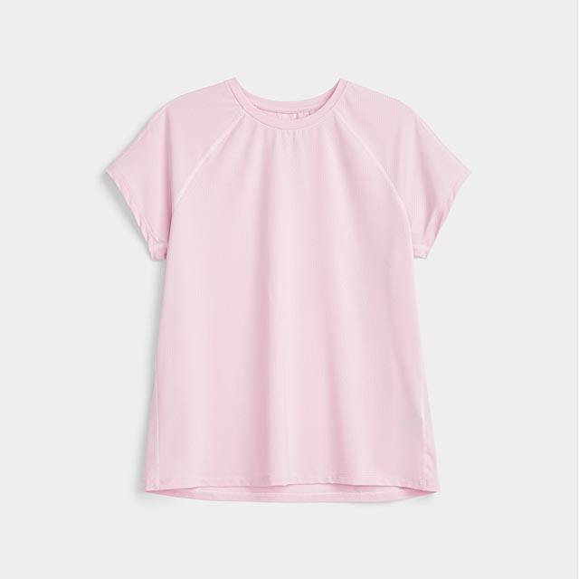 abies-micro-perforated-tee