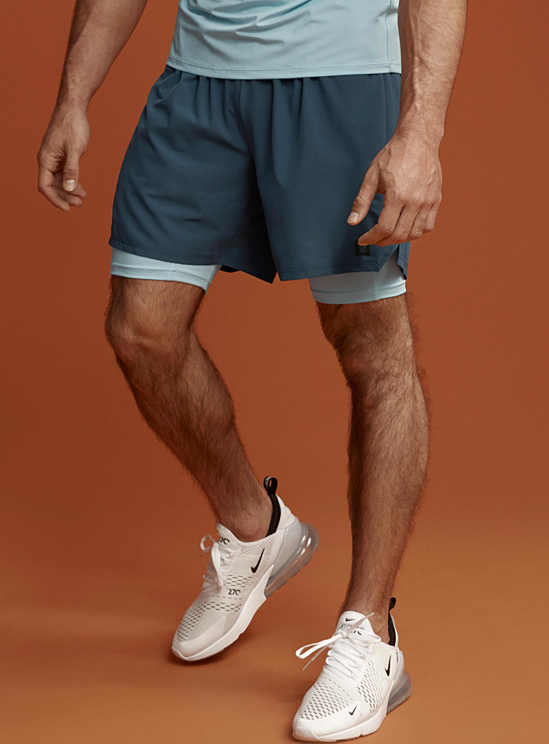 le-short-athletique-2-en-1