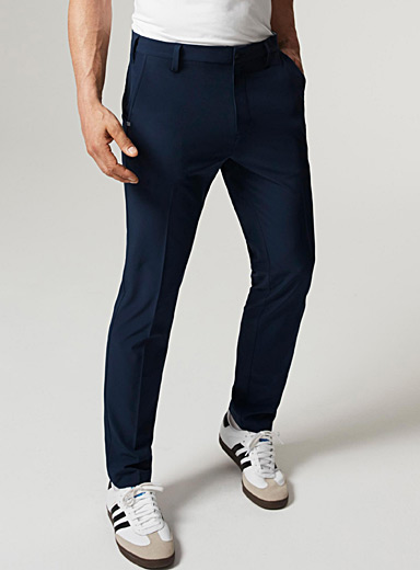 Ultimate solid pant