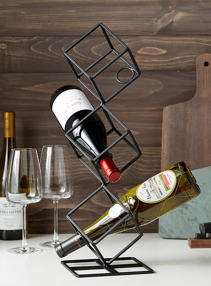 modern-wine-bottle-stand