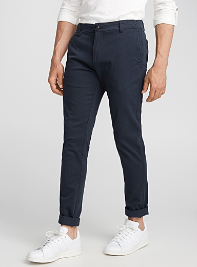 Pistol Joe chinos  Skinny fit