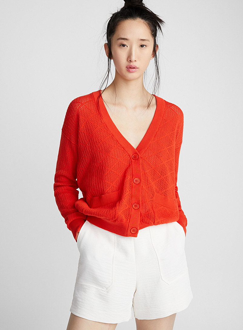 openwork-diamond-cardigan