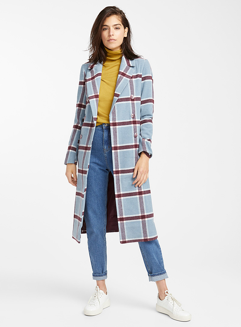 giant-check-long-coat