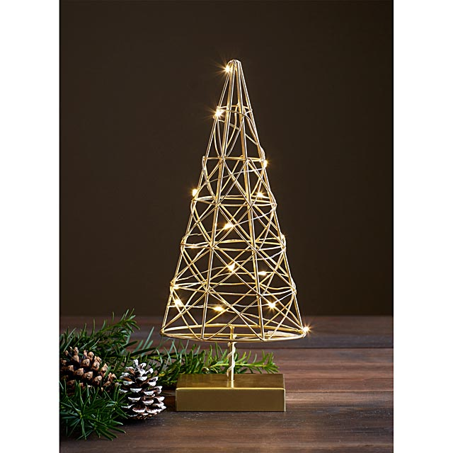 le-sapin-grillage-lumineux
