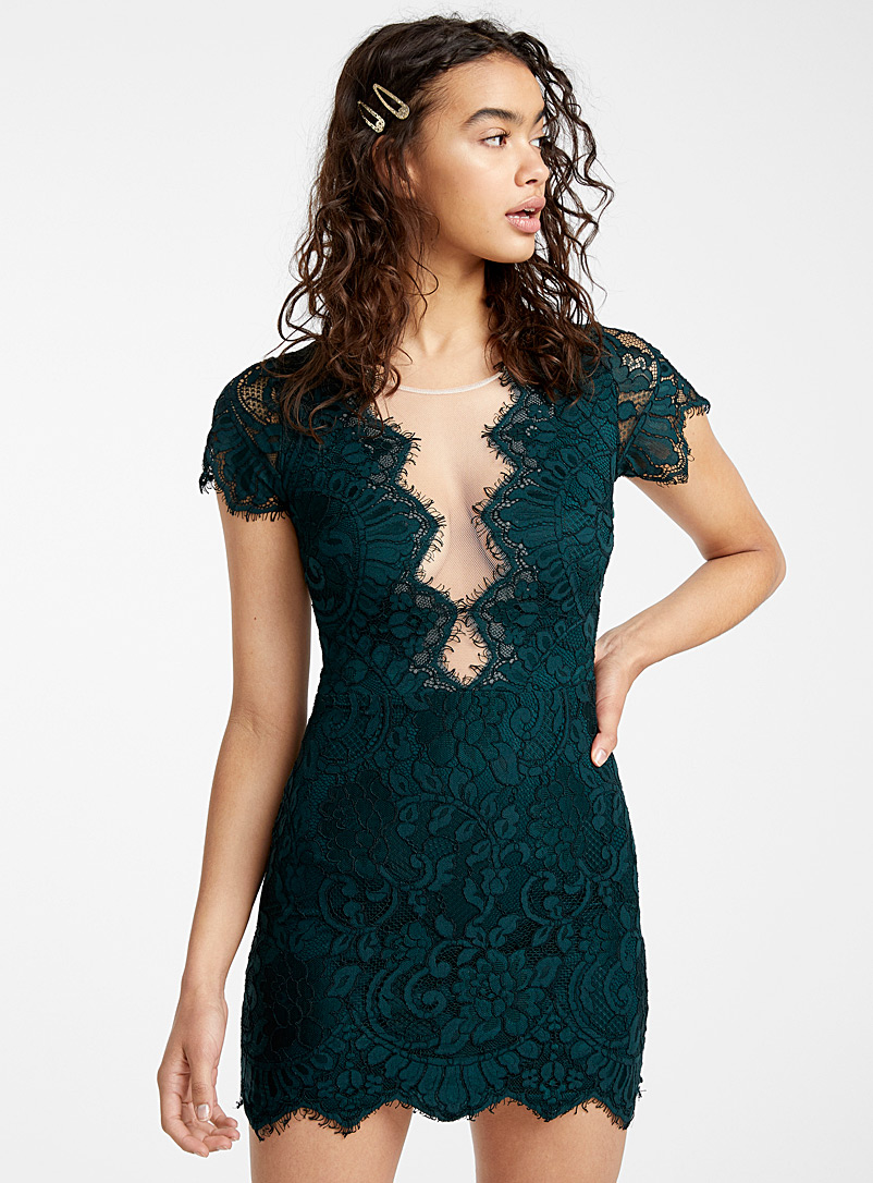 lace-and-mesh-dress