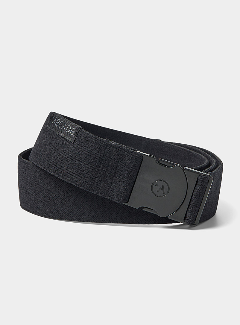 Midnighter belt
