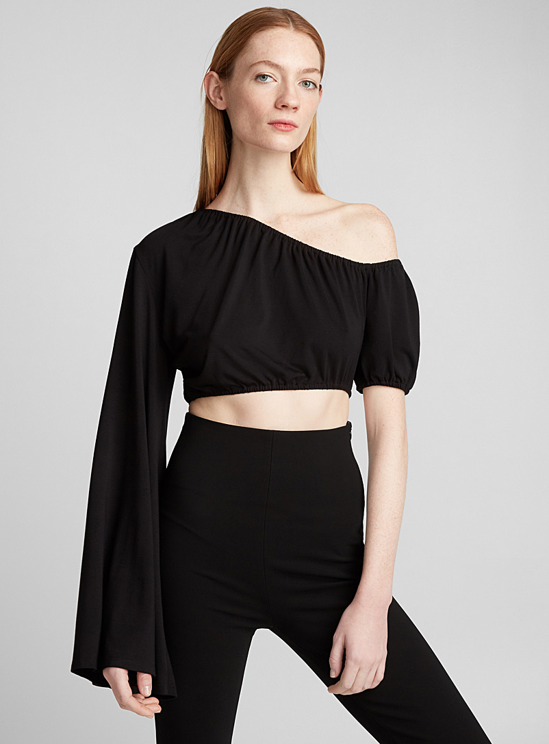 asymmetric-top