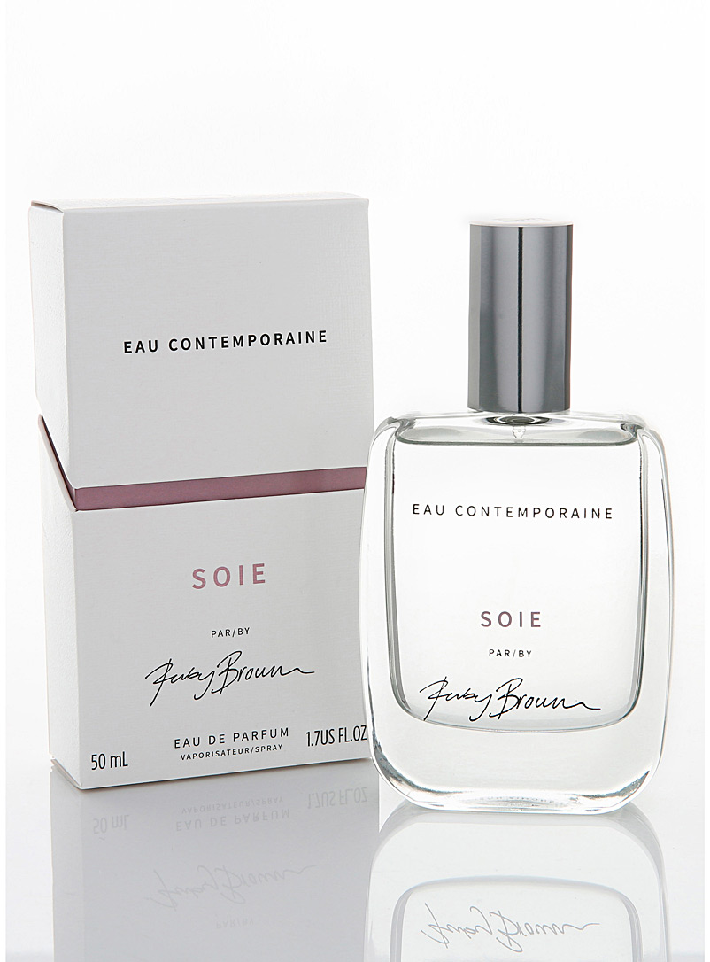 eau-contemporaine-perfume