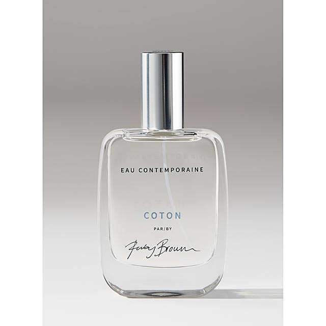le-parfum-eau-contemporaine