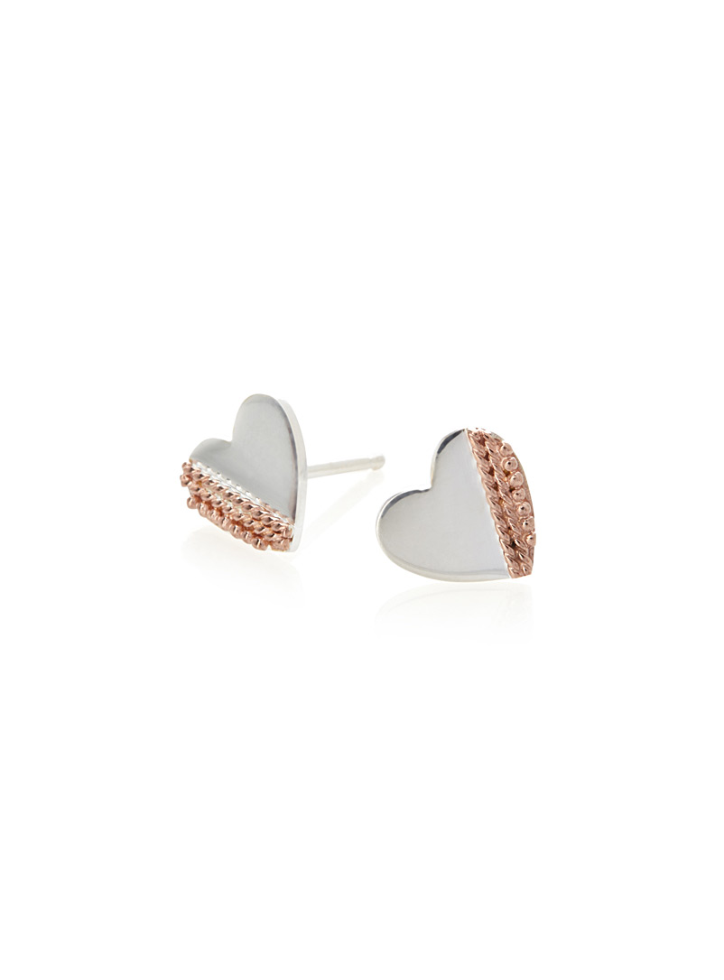 two-tone-heart-earrings