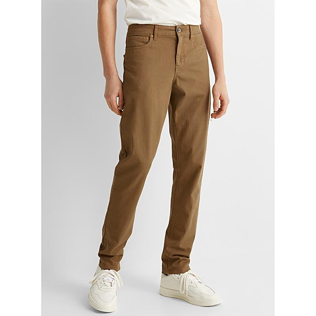 5-pocket-stretch-organic-cotton-pant-stockholm-fit-slim